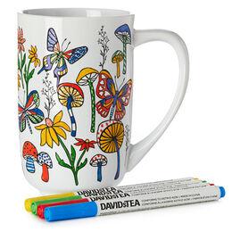 Nordic Mug Colour Me SU20