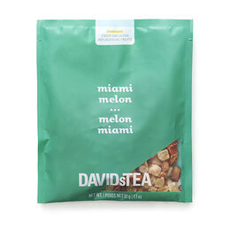 Miami Melon Pitcher Pack