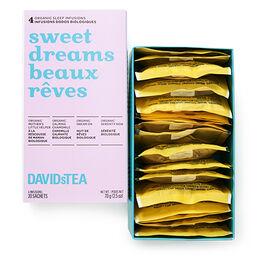 Beaux rêves
