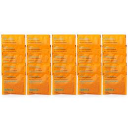 Boîte de 25sachets Super gingembre biologique