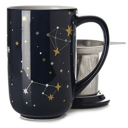 Nordic Mug Color Changing Constellation