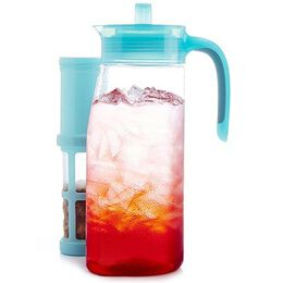 The Perfect Pitcher