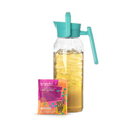 Just Peachy Iced Tea Pitcher Pack