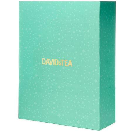 Stars Gift Box