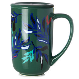 Color Changing Nordic Mug Bough