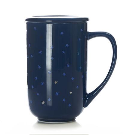 Stars Nordic Mug