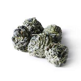 Œuf de jade