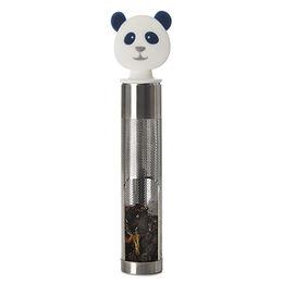 Stick Infuser Panda