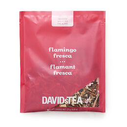 Flamingo Fresca Pitcher Pack