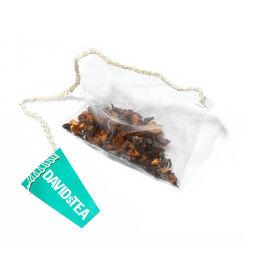 Boîte de 20 sachets de thés assortis - Mélanges Déjeuner