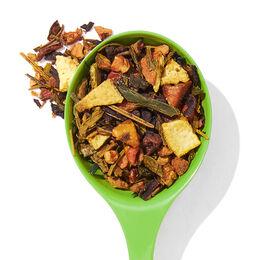 Super orange sanguine