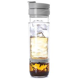 Iced Tea Press