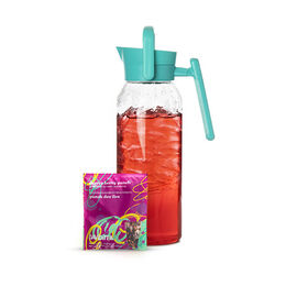 Cherry Berry Punch Pitcher Pack
