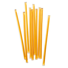 Organic Clover Honey Sticks Pack of 10