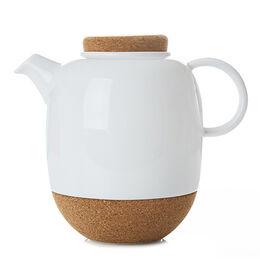 Lauren Teapot