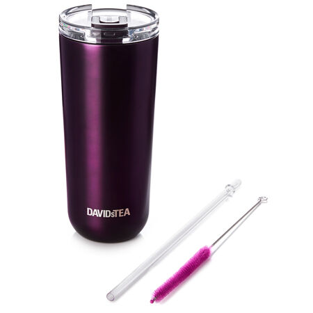 Polished Beets Favourite Tumbler