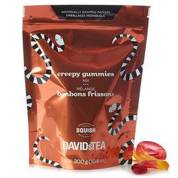 Creepy Gummies