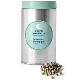 Organic Zen Pearls Favourite Tin