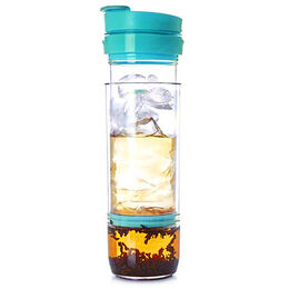 Iced Tea Press