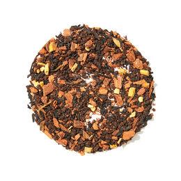 Organic Vanilla Chai