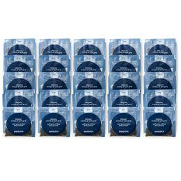 Organic Cream of Earl Grey Sachets Pack of 25
