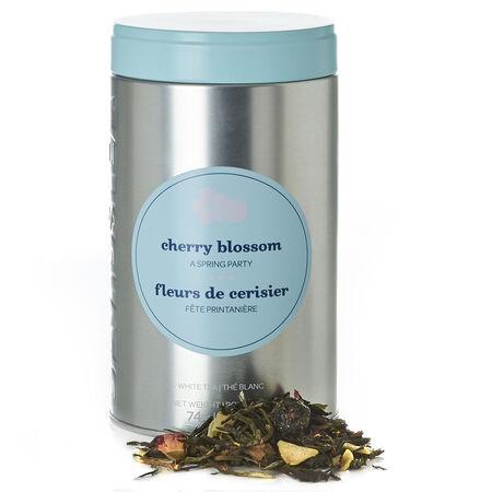 Cherry Blossom Perfect Tin