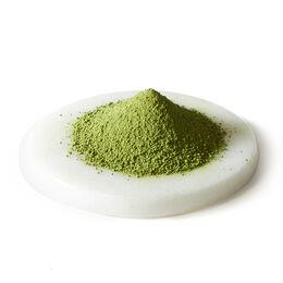 Mint Matcha
