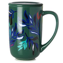 Color Changing Nordic Mug Bough