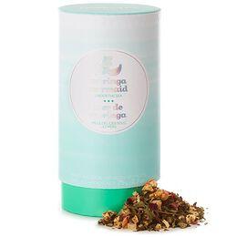 Moringa Mermaid Tea Solo