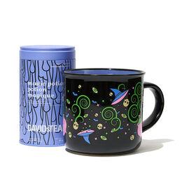 Magic Potion Mug Set