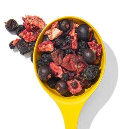 9petits fruits biologique