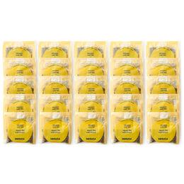 Boîte de 25sachets Rhume 911 biologique