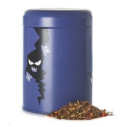 Swampwater Collectible Tin