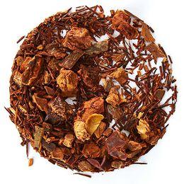 Organic Cinnamon Rooibos Chai