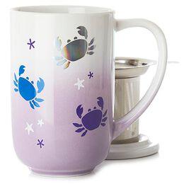 Nordic Mug Crabby