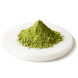 Organic Ceremonial Matcha