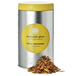 Turmeric Glow Favourite Tin