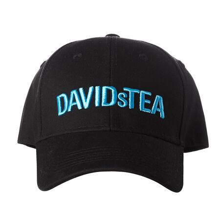 DAVIDsTEA Cap