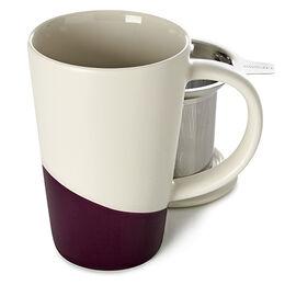 Perfect Mug Dipped