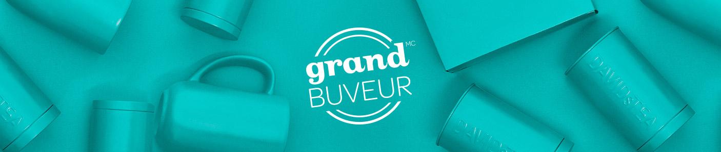 Grand Buveur