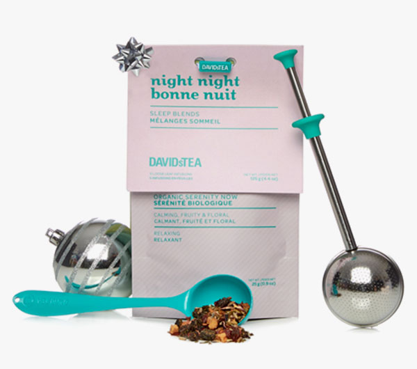 Night Night Gift Pack