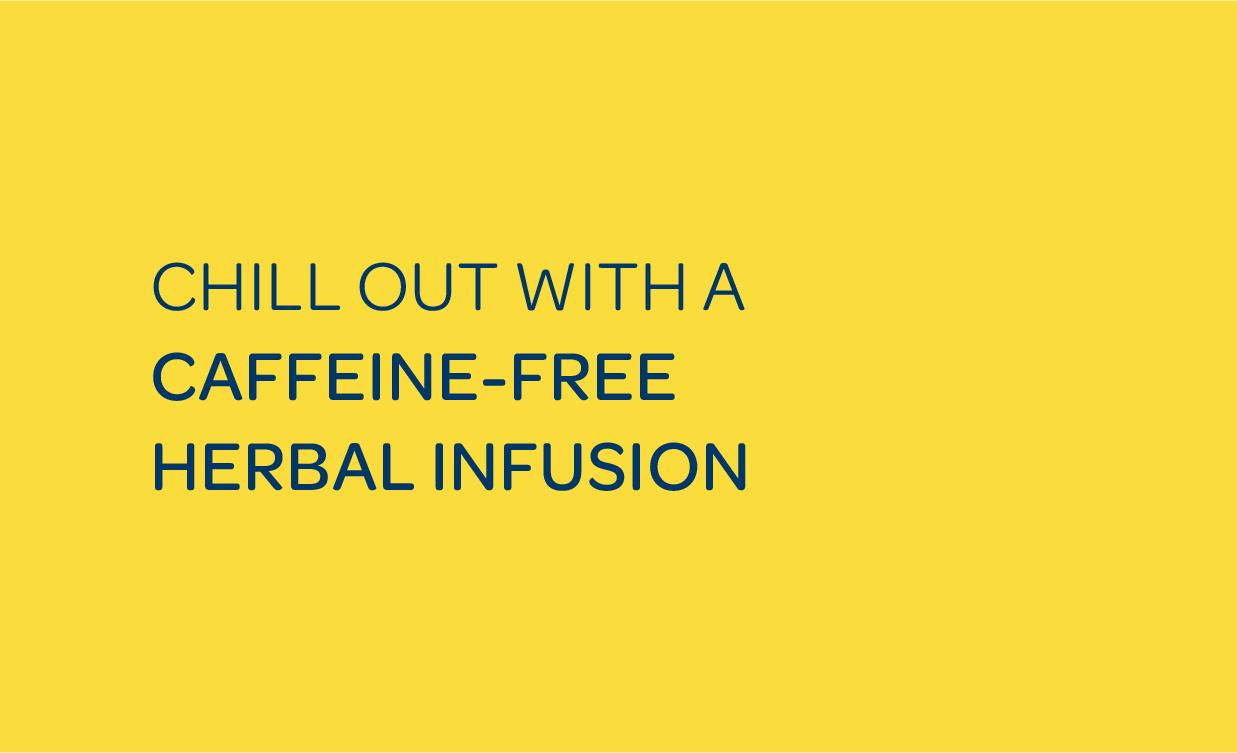 Herbal Teas - Buy The Best Herbal Tea & Fruit Infusions Online