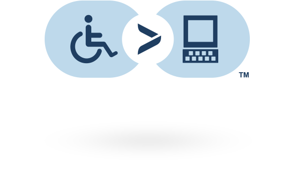 Logo Assistive Technology