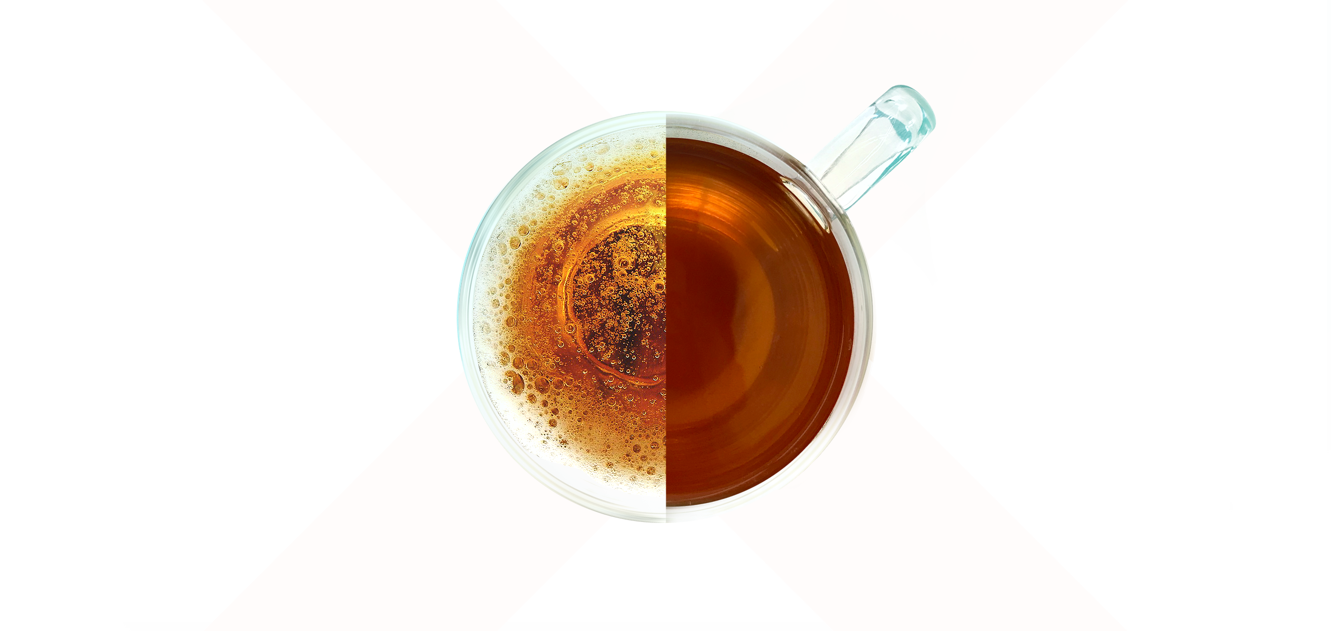 A video featuring the making of Beau's x DAVIDsTEA collaboration creating London Fog, a new & premium tea-infused beer.